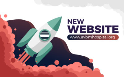AVBM HOSPITAL NEW WEBSITE